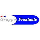 frentauto-new