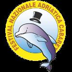 Festival Nazionale Adriatica Cabaret