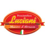 Prosciuttificio Luciani
