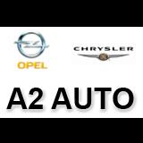 a2 auto