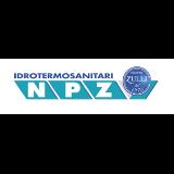 idrotermosanitari npz