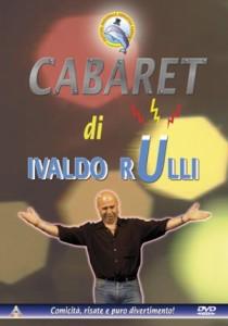 ivaldo-rulli1-210x300