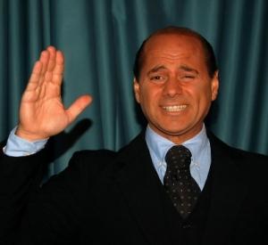 Vincenzo Schettini