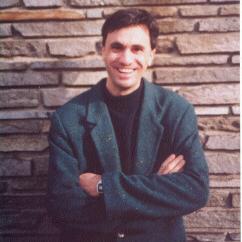 Renato Trinca