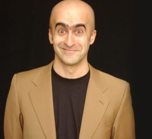 Domenico Lannutti