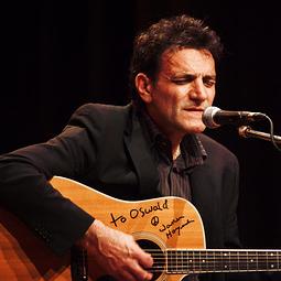 Osvaldo Ardenghi