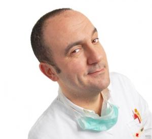 Stefano Vigilante