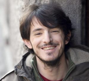 Antonello Taurino
