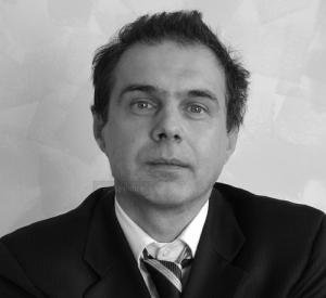 Davide Dal Fiume
