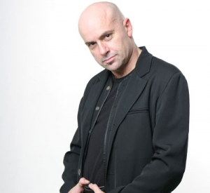 Oscar Biglia