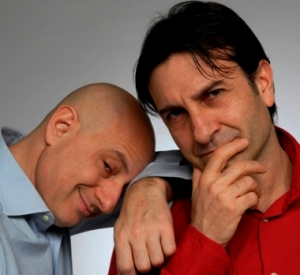 Bove & Limardi