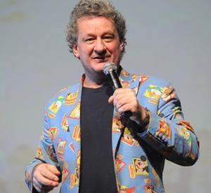 Carlo Bianchessi