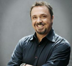 Gabriele Cirilli