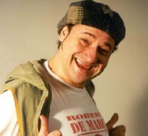 Roberto De Marchi