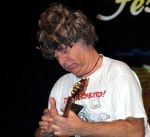 Roberto Ranelli