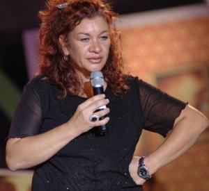 Teresa Lallo