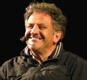 Domenico Turchi