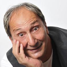 Massimo Burgada