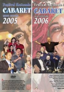 festival-2005-2006