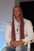 fnac finali 2007-04.jpg