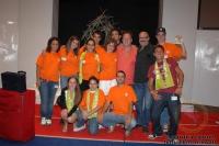 fnac finali 2007-08.jpg