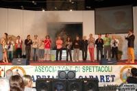fnac finali 2007-16.jpg