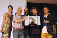 fnac finali 2007-19.jpg