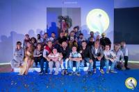 Adriatica Cabaret 2016_413.jpg