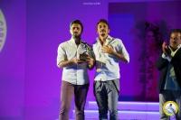 Adriatica Cabaret 2016_393.jpg