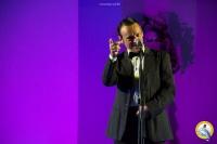 Adriatica Cabaret 2016_322.jpg