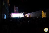 Adriatica Cabaret 2016_304.jpg