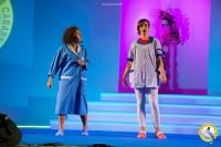 Adriatica Cabaret 2016_234.jpg