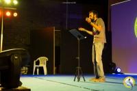 Adriatica Cabaret 2016_224.jpg