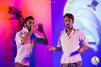 Adriatica Cabaret 2016_214.jpg