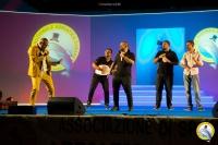 Adriatica Cabaret 2016_114.jpg
