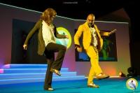 Adriatica Cabaret 2016_108.jpg