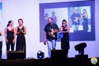 Adriatica Cabaret  (505 di 756).jpg